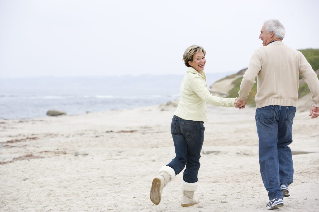 Retirement Savings for Small Businesses