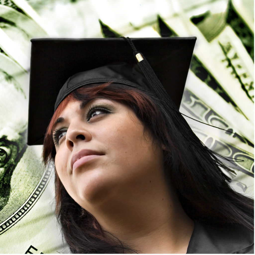 Best college savings options